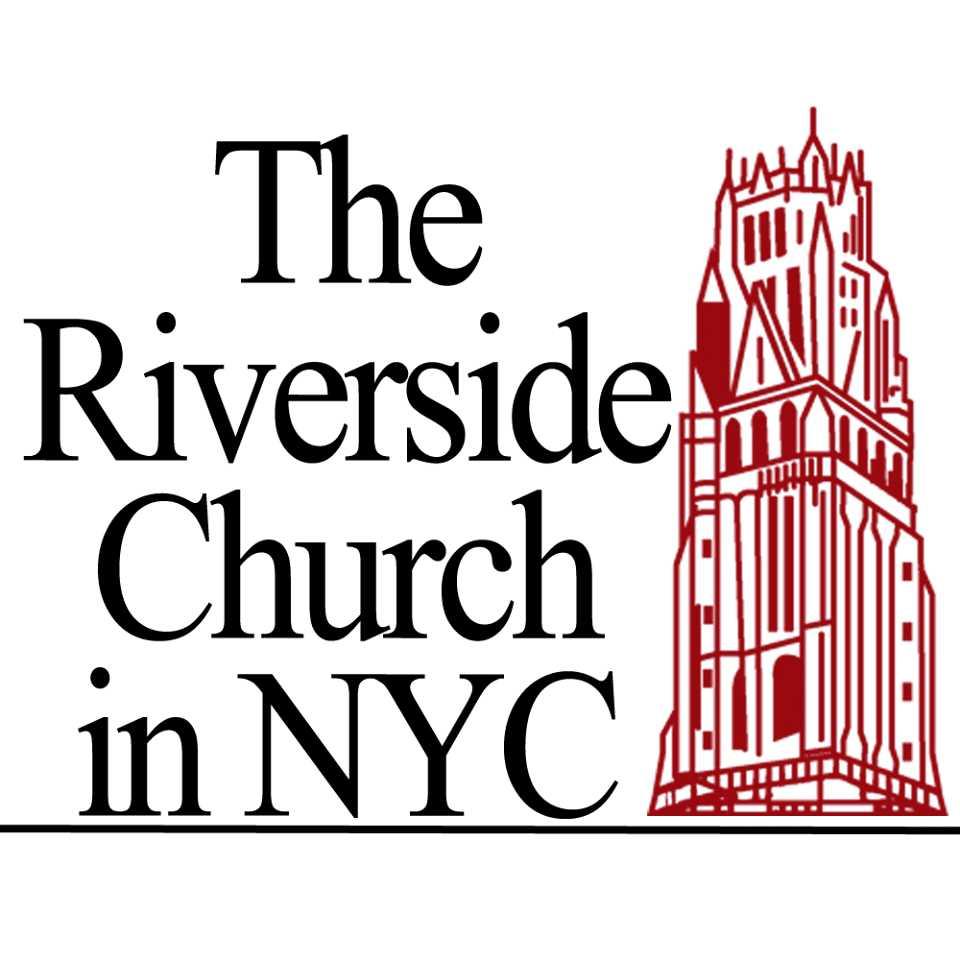 The Riverside Church Food Pantry