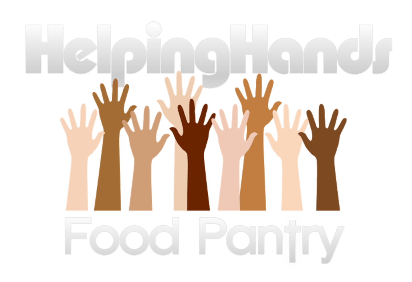 Charlotte MI Food Pantries Charlotte Michigan Food Pantries Food