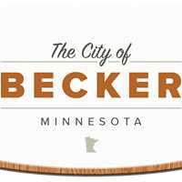 Becker Food Shelf