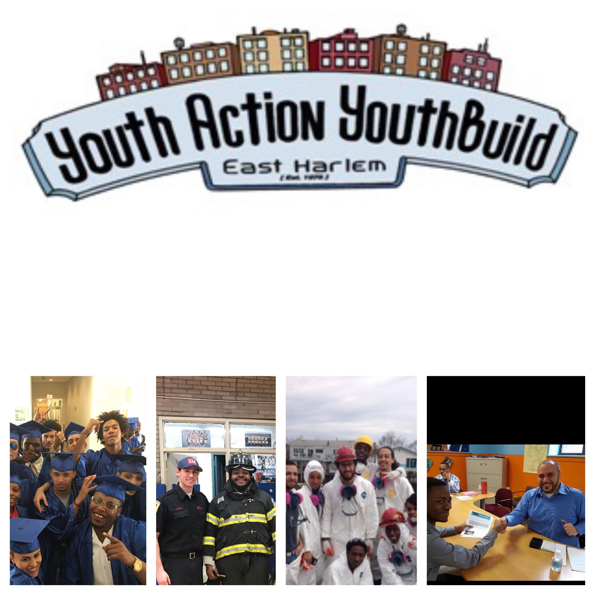Youth Action Programs And Homes, Inc.