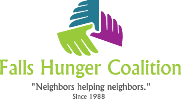 Falls Hunger Coalition