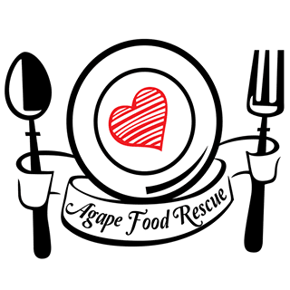 Agape Food Rescue