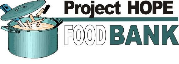 Project Hope Food Bank