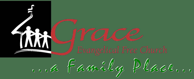Grace Evangelical Free Church