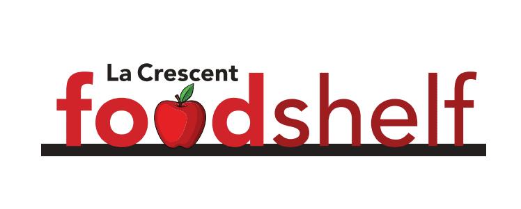 La Crescent Food Shelf
