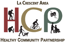 La Crescent Food Shelf - Healthy Community Partnership HCP