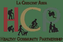 La Crescent Food Shelf - Healthy Community Partnership HCP