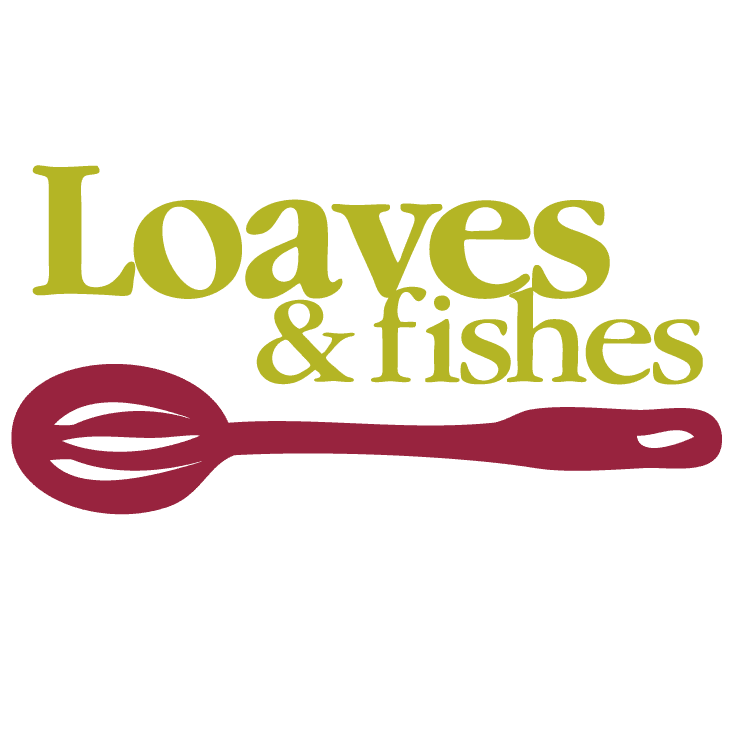 Loaves and Fishes - Creekside Community Center