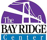 Bay Ridge Center For Older Adults
