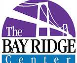 Bay Ridge Community Service Center