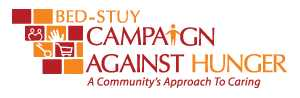 Campaign Against Hunger