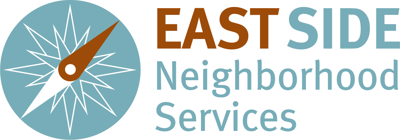East Side Neighborhood Service - Senior Food Shelf