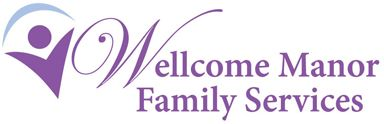Welcome Manor Family Services