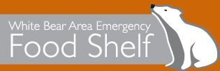 White Bear Lake Emergency Food Shelf