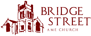 Bridge St. Ame Missionary
