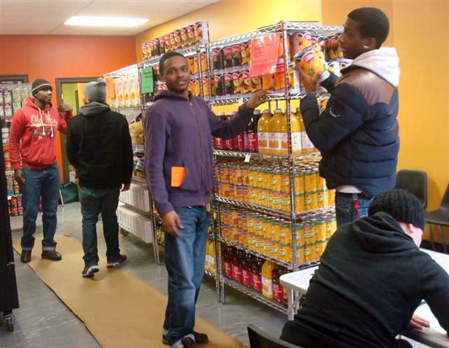 List of food pantries in the bronx for Food pantry bronx ny