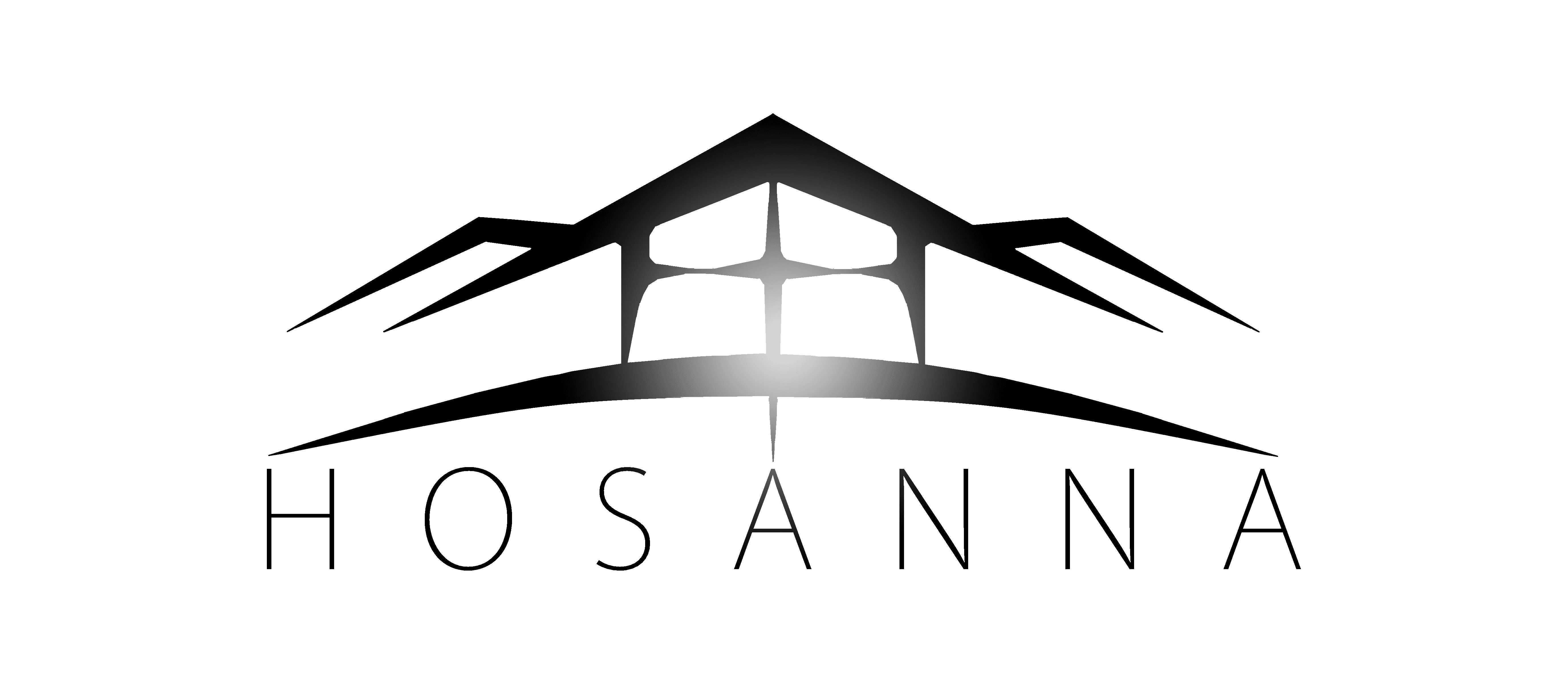 Hosanna Family Worship Center