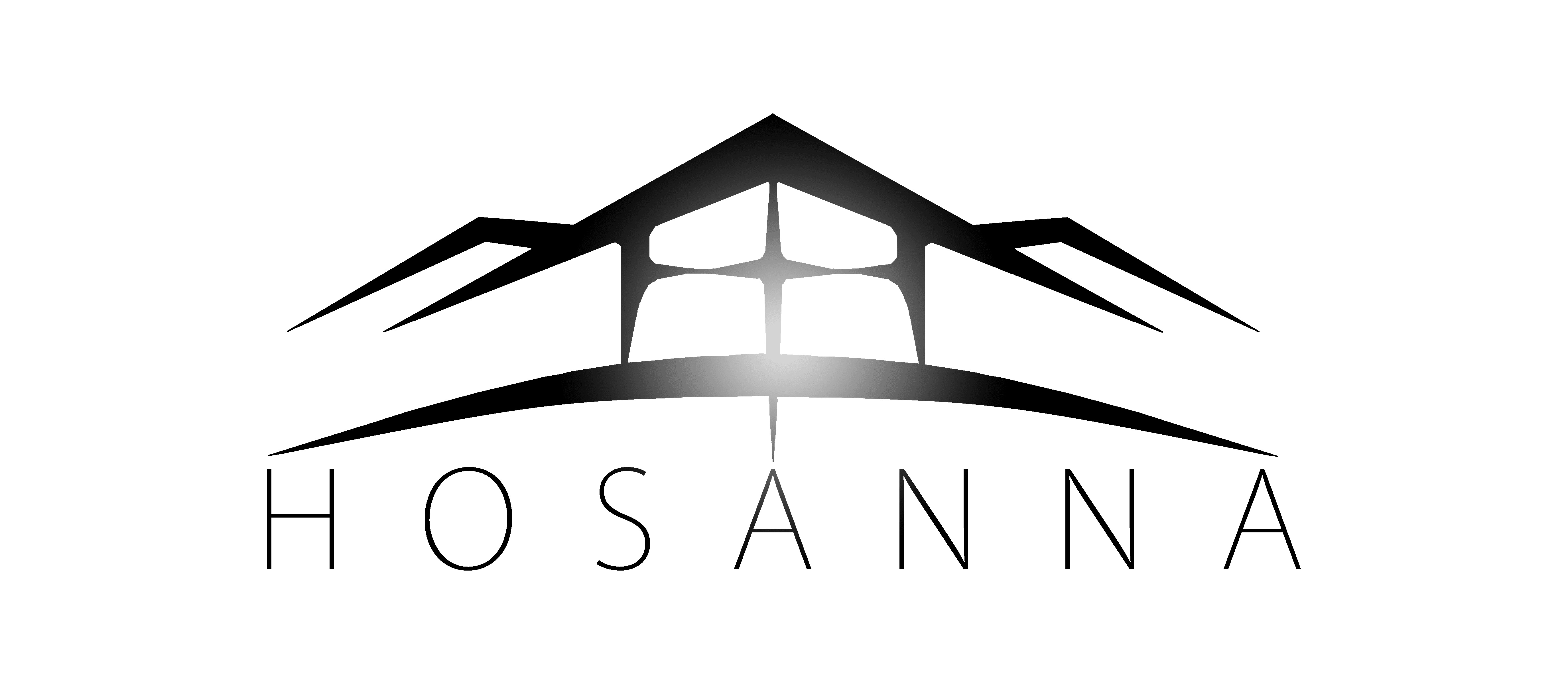 Hosanna Family Worship Center