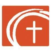 MORRISON HEIGHTS BAPTIST CHURCH