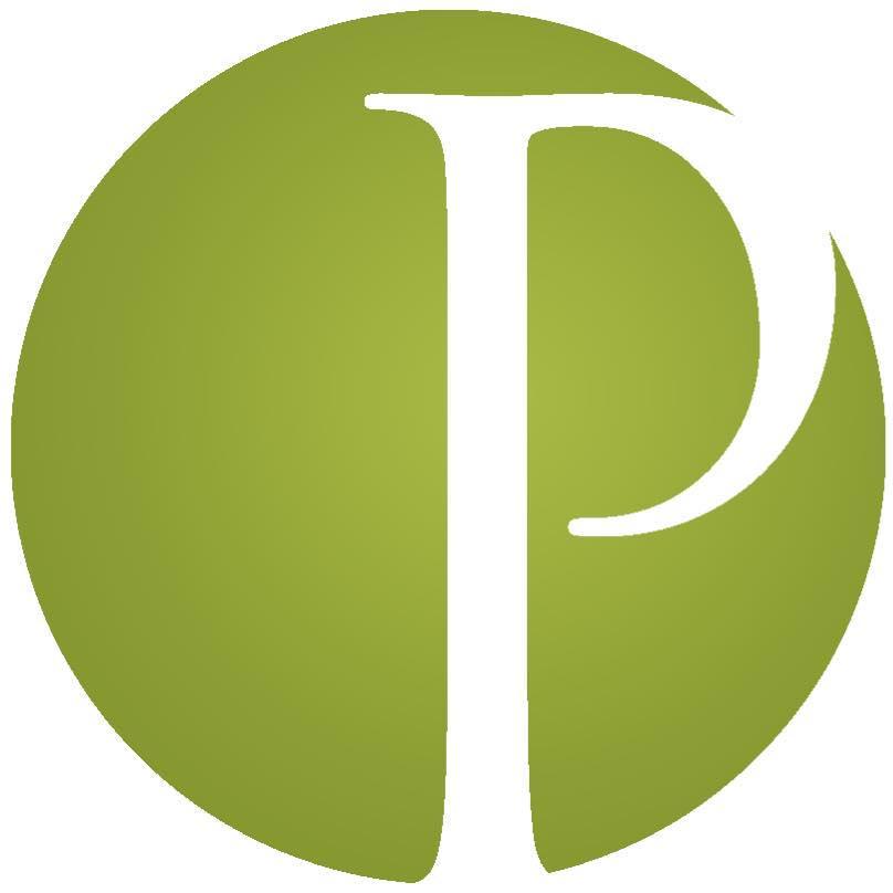 Parkway Pentecostal Church