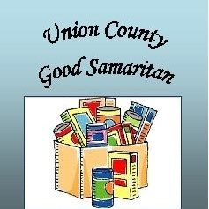Union County Good Samaritan