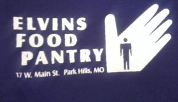 Elvins Food Pantry