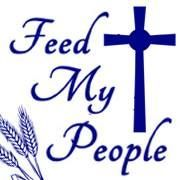 Feed My People - South County