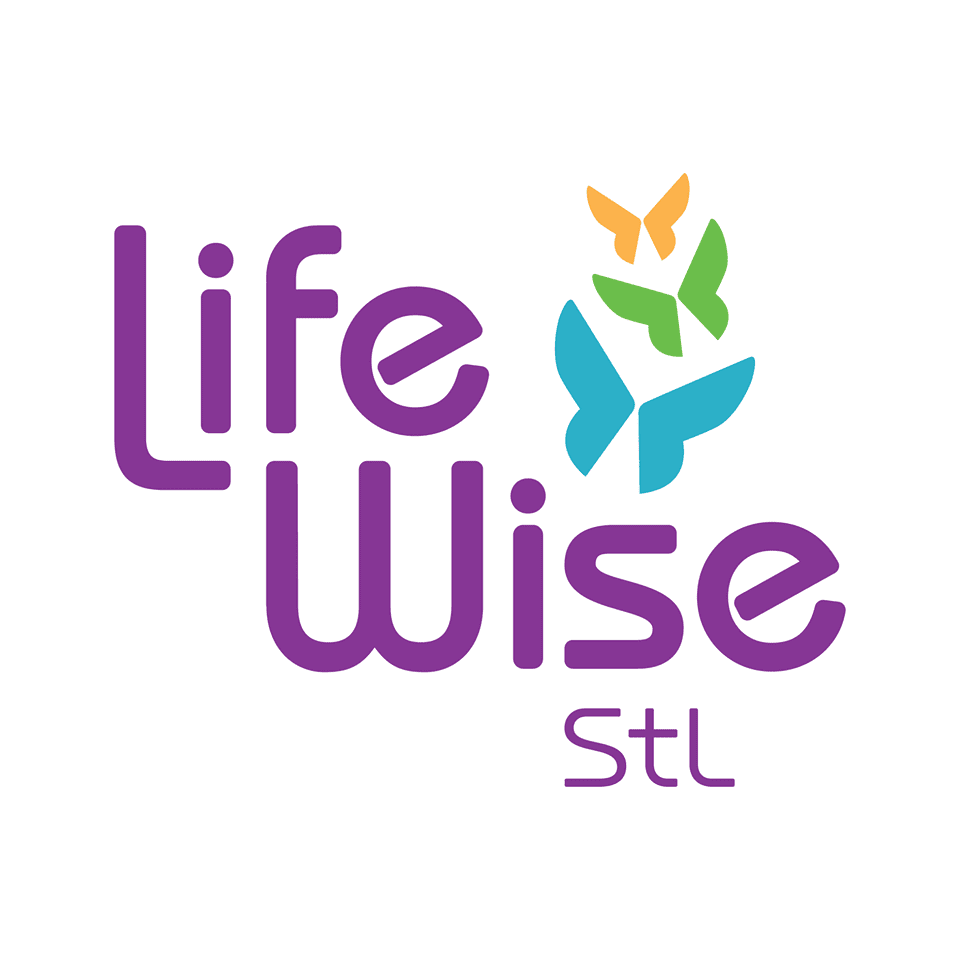 LifeWise - City Harvest Market