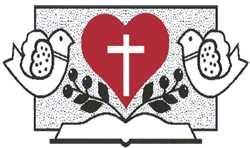 Loving Hearts Outreach