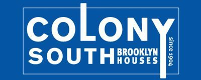 Colony-South Brooklyn Houses