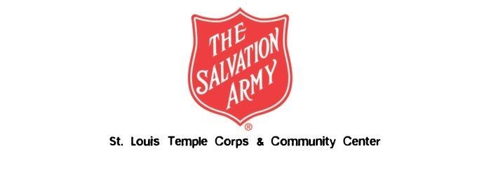 Salvation Army - Temple Corp