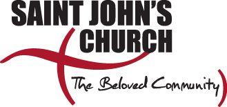 St John's UCC