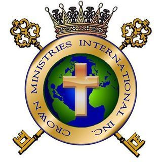 Crown Ministry