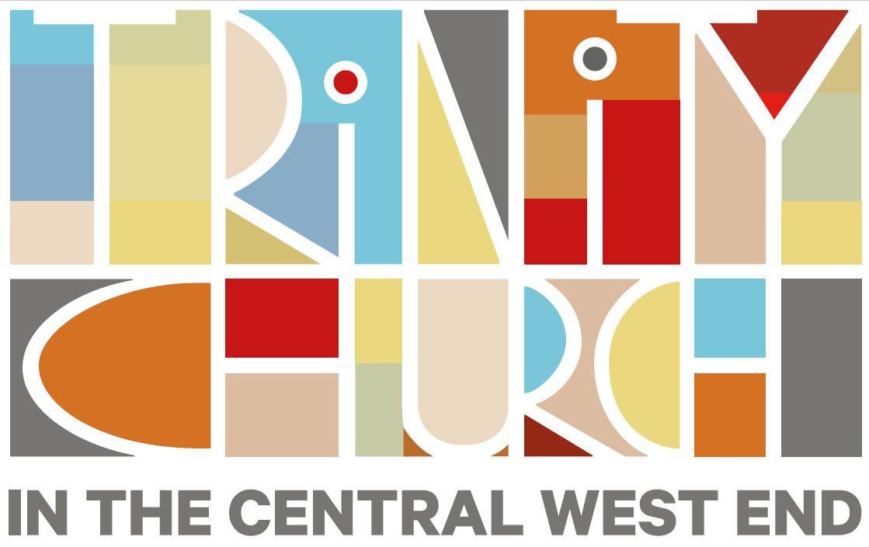 Trinity Episcopal - Trinity Food Ministry