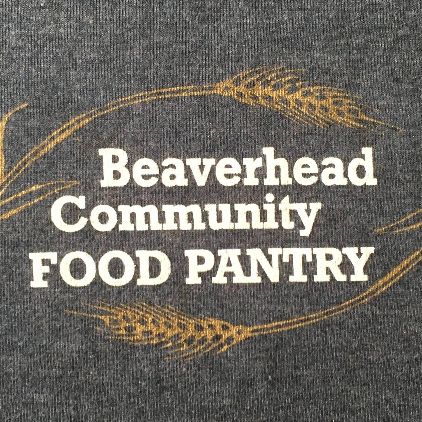 Beaverhead Community Food Pantry