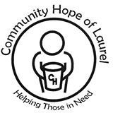 Community Hope of Laurel