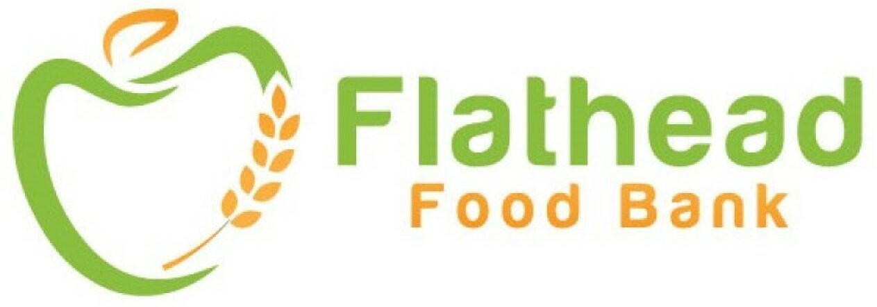 Flathead Food Bank