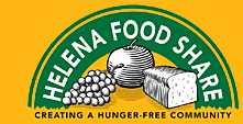 Helena Food Share