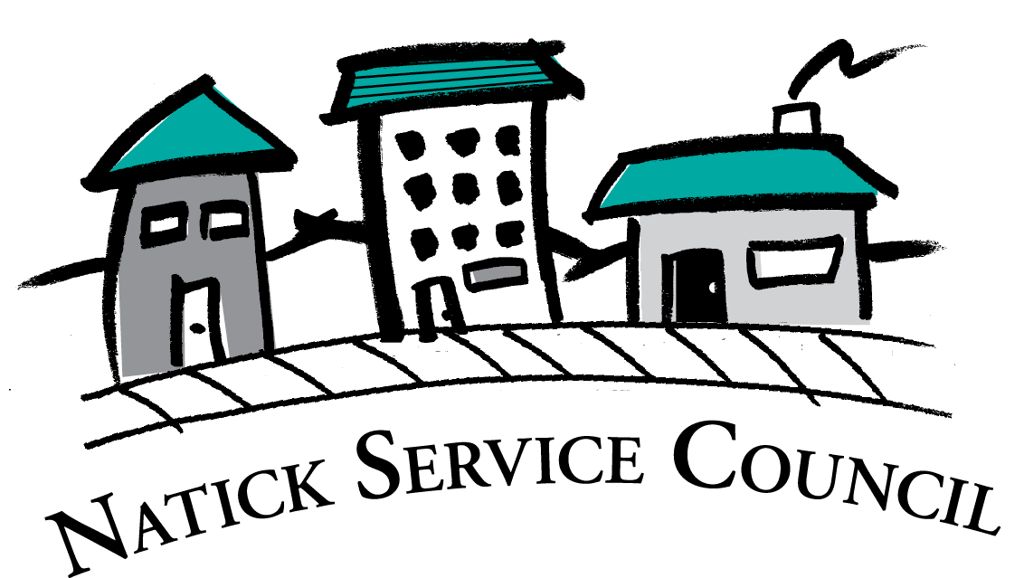 Natick Service Council - Heart Healthy Food Pantry