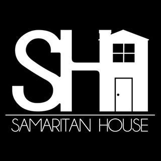 Samaritan House Inc.