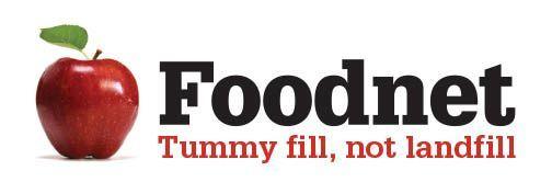 Foodnet-Milford Fire Hall