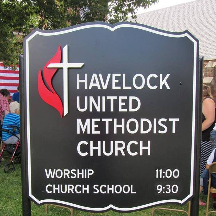 Havelock UMC