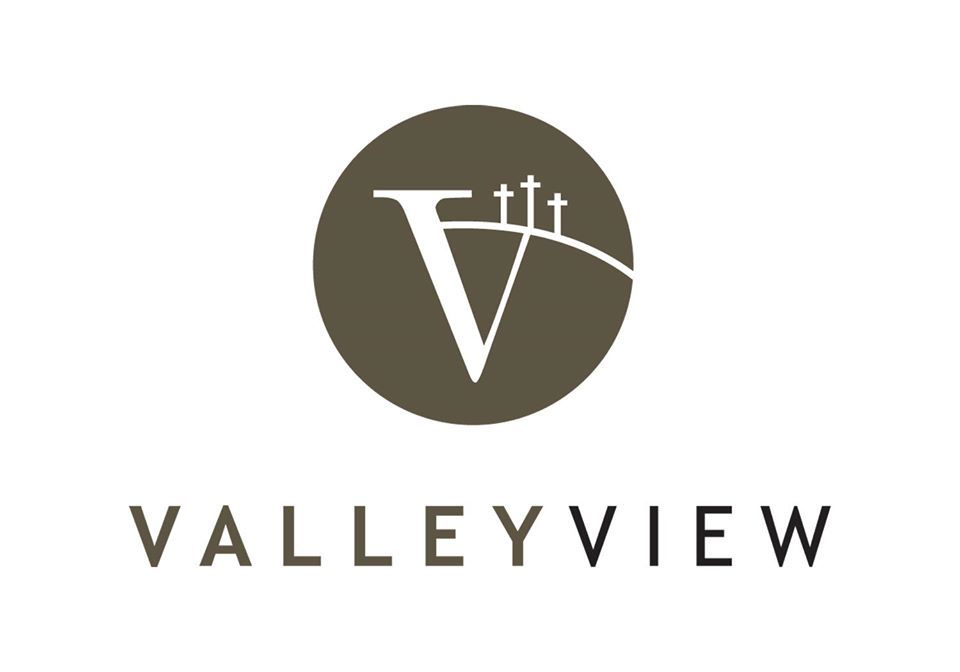 Valley View Christian Fellowship