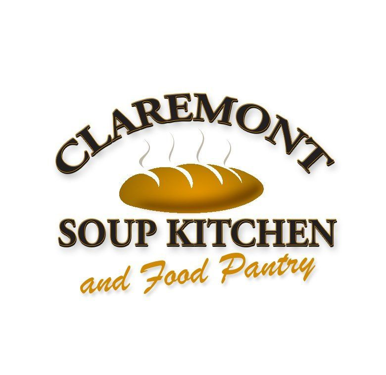 Claremont Soup Kitchen And Food Pantry