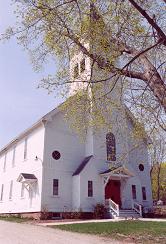 Epping Community Church