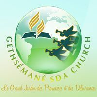 Gethsemane SDA Church
