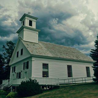 Joan's Food Pantry - Asbury Methodist Church