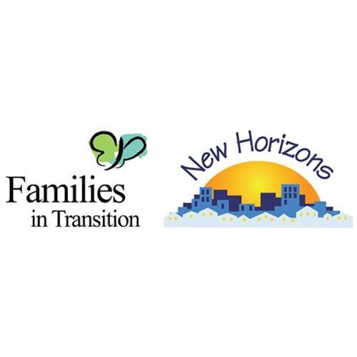 New Horizons for NH Food Pantry
