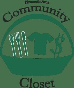 Plymouth Area Community Closet