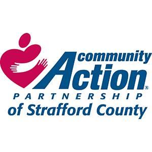SCCAC Farmington Outreach Food Pantry